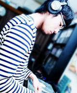 tofubeats、ワーナーミュージック・ジャパン / unBORDEからのメジャー・デビューが決定