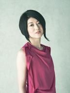 遊佐未森、デビュー25周年を記念した2枚組アルバムをリリース