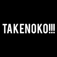 〈TAKENOKO!!! -SUMMER SPECIAL-〉が東京・名古屋・広島にて開催!