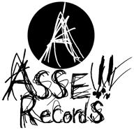 HYが新レーベル「ASSE!! Records」を設立 スマートフォン向け有料サイトもスタート