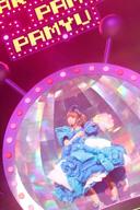 きゃりーぱみゅぱみゅ、ニュー・シングルの発売が決定!2014年ワールドツアーの開催も発表に