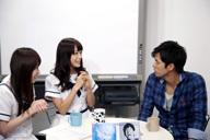 ソニー・ミュージックレコーズのオフィシャルYouTubeチャンネル向け新番組「ソニレコ!TV(仮)」がスタート
