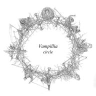 Vampillia、年末にかけて全国4都市を回るツアーを開催