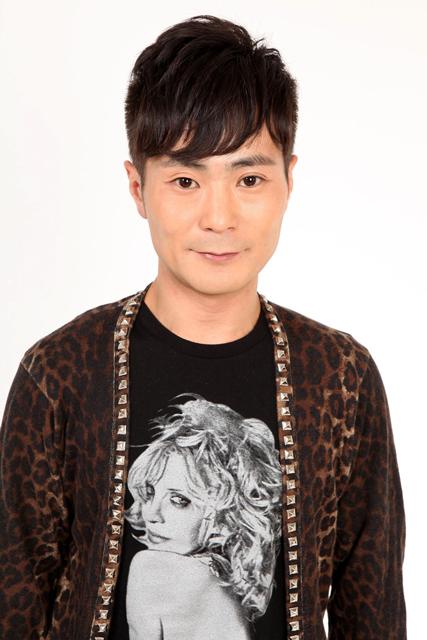 入江慎也 - CDJournal