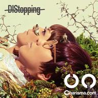 Charisma.com、初のフル・アルバム『DIStopping』をリリース 全国ツアーの開催も決定