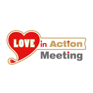 〈LOVE in Action Meeting(LIVE)〉にケラケラ、miwa、華原朋美、武井 咲出演決定