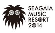 宮崎にて新たな夏フェス〈SEAGAIA MUSIC RESORT 2014〉がスタート