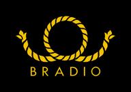 BRADIO、2ndミニ・アルバム『Swipe Times』をリリース