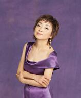 ベテラン歌手・クミコ、カヴァー・アルバムにて「からたち日記」を披露