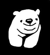 "USTREAM番組「熊枠」に清 竜人が登場 ""清 竜人25""の謎が明らかに"