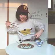 BBC主催のW杯記念フリースタイル企画、日本代表はDJみそしるとMCごはん