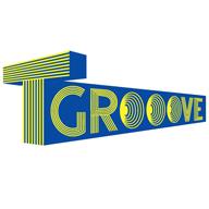 """TSUTAYA RECORDS""""T-GROOOVE""""が夏のキャンペーンをスタート オリジナル・ライヴの開催も"""