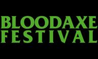 〈BLOODAXE FESTIVAL 2014〉最終ラインナップが決定