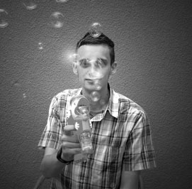 ローン(Matt Cutler)