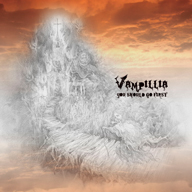Vampillia、新作『you should go first』を無料リリース