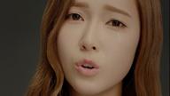 少女時代「DIVINE」ミュージック・ビデオでジェシカが涙