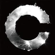 CAPSULE、ニュー・アルバム『WAVE RUNNER』を2015年2月リリース