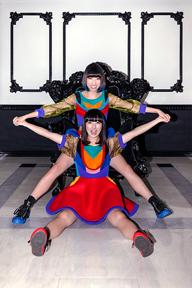 プラニメ、東京・大阪にて定期公演〈プラニメの定期公演をやっていく予定です〉を開催