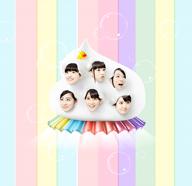 チームしゃちほこ、ニュー・シングルのリリースが決定 〈乙女祭り2015〉ライブビューイングも
