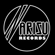 「なりすレコード」初のパッケージ・ツアー開催決定 柴田聡子、滝沢朋恵、北村早樹子、フロリダ収録ソノシート進呈