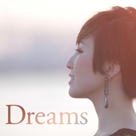 Nao Yoshioka、ニュー・アルバム『Rising』のiTunesプレオーダーがスタート