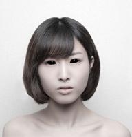 BiSH、デビュー・アルバム発売前にメンバー・ユカコラブデラックスが脱退