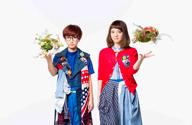 Charisma.com、ワーナーミュージック・ジャパンからのメジャー・デビューを発表