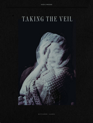 ���ꥷ��пȲ��ڲȡ�Hior Chronik���˥塼������Х��Taking The Veil�٤����