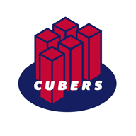 CUBERS