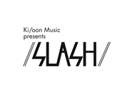 Ki/oon Music主催〈/ SLASH /〉出演権を賭けたオーディションの詳細が決定