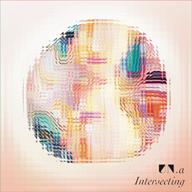 UN.a『Intersecting』リリース・パーティにおやすみホログラム、渋谷慶一郎、ROSCIUS出演