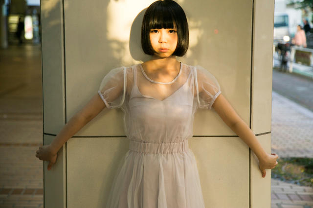 ヒロネちゃん - CDJournal