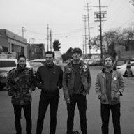 THEE OH SEES、再来日ジャパン・ツアーの10月開催が決定