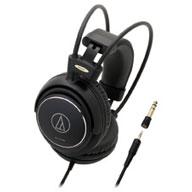 ��audio-technica�� ����ߥϥ��������¥ɥ饤�С������