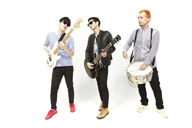 天才バンド、2ndアルバム『アリスとテレス』からのミュージック・ビデオを公開