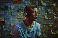 audio-technica「SOLID BASS」が降谷建志&[Alexandros]とコラボレーション