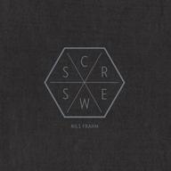 Nils Frahm、傑作『Screws』に9つのリミックス・トラックを追加した2枚組ヴァージョンをリリース