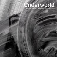 UNDERWORLD、6年ぶりのニュー・アルバムを2016年3月リリース 日本先行発売が決定
