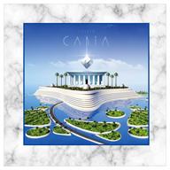Especia、ニュー・アルバム『CARTA』のリリースが決定