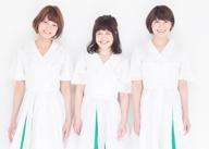 "Negiccoニュー・シングル「矛盾、はじめました。」は土岐麻子作詞の""大人のPOPソング"""