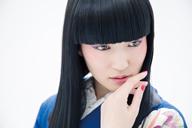安藤裕子、ニュー・アルバム『頂き物』の発売を記念してタワーレコードとコラボレーション
