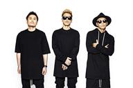 """Full Of Harmony、""""GROOVE""""と""""SMOOTH""""2タイトルのミックス作品をリリース"""