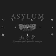 ライヴ・イベント〈UGX. undergroundExtra〉にてASYLUMが再始動