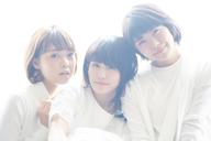 Negicco主催〈NEGi FES〉にアイドルネッサンス、堂島孝平、土岐麻子が出演