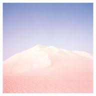 MALA、アフロ・ペルーの音楽と交わった新作『Mirrors』をリリース
