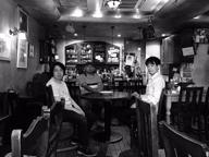 入江 陽、ピアノトリオ編成での名京阪ツアーを開催