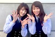 「ソニレコ!暇つぶしTV」内でニュース・チャンネル「ソニトピ!」がスタート