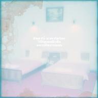 坂本慎太郎、3rdソロ・アルバムの7月発売が決定