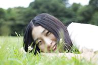 """寺尾紗穂、各地の""""わらべうた""""を唄う新作『わたしの好きなわらべうた』をリリース"""