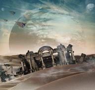 Especia、新体制での第1弾作品『Mirage』を8月にリリース